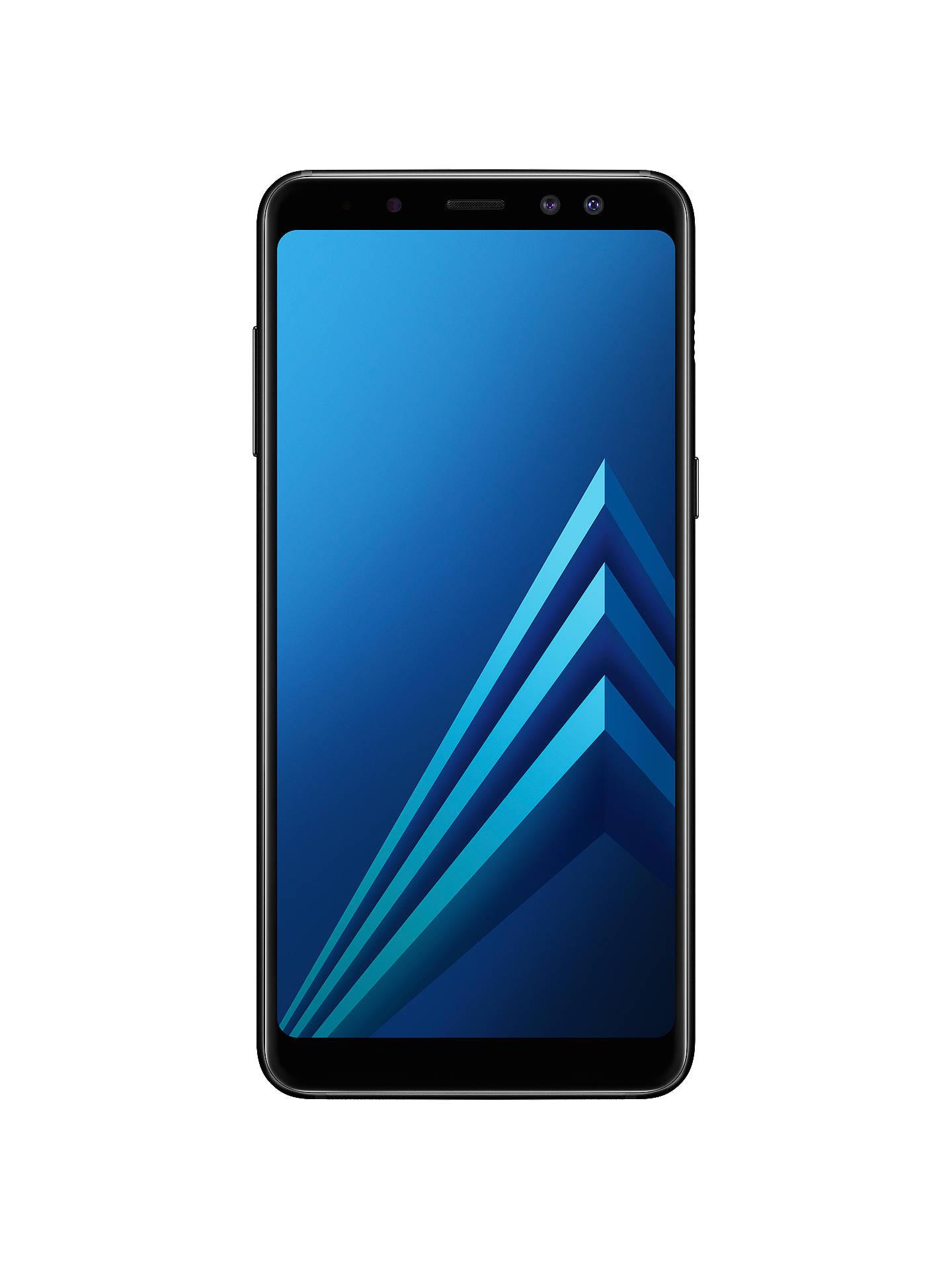 ff59d4c464 Buy Samsung Galaxy A8 Smartphone