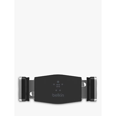 """Image of Belkin Car Vent Mount for Screens up to 5.5"""""""