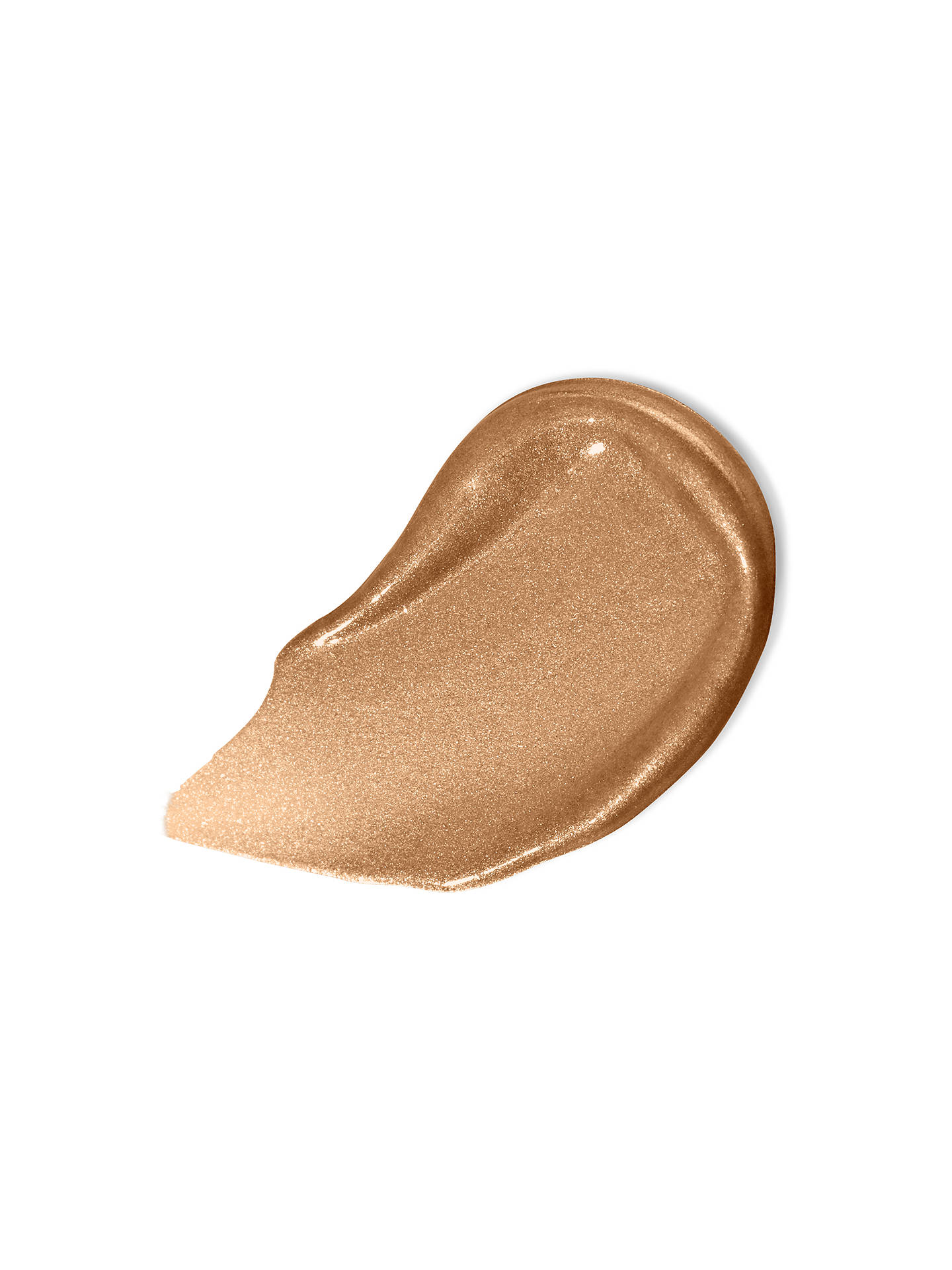 BuyBECCA Shimmering Skin Perfector™ Liquid Highlighter, Topaz Online at johnlewis.com
