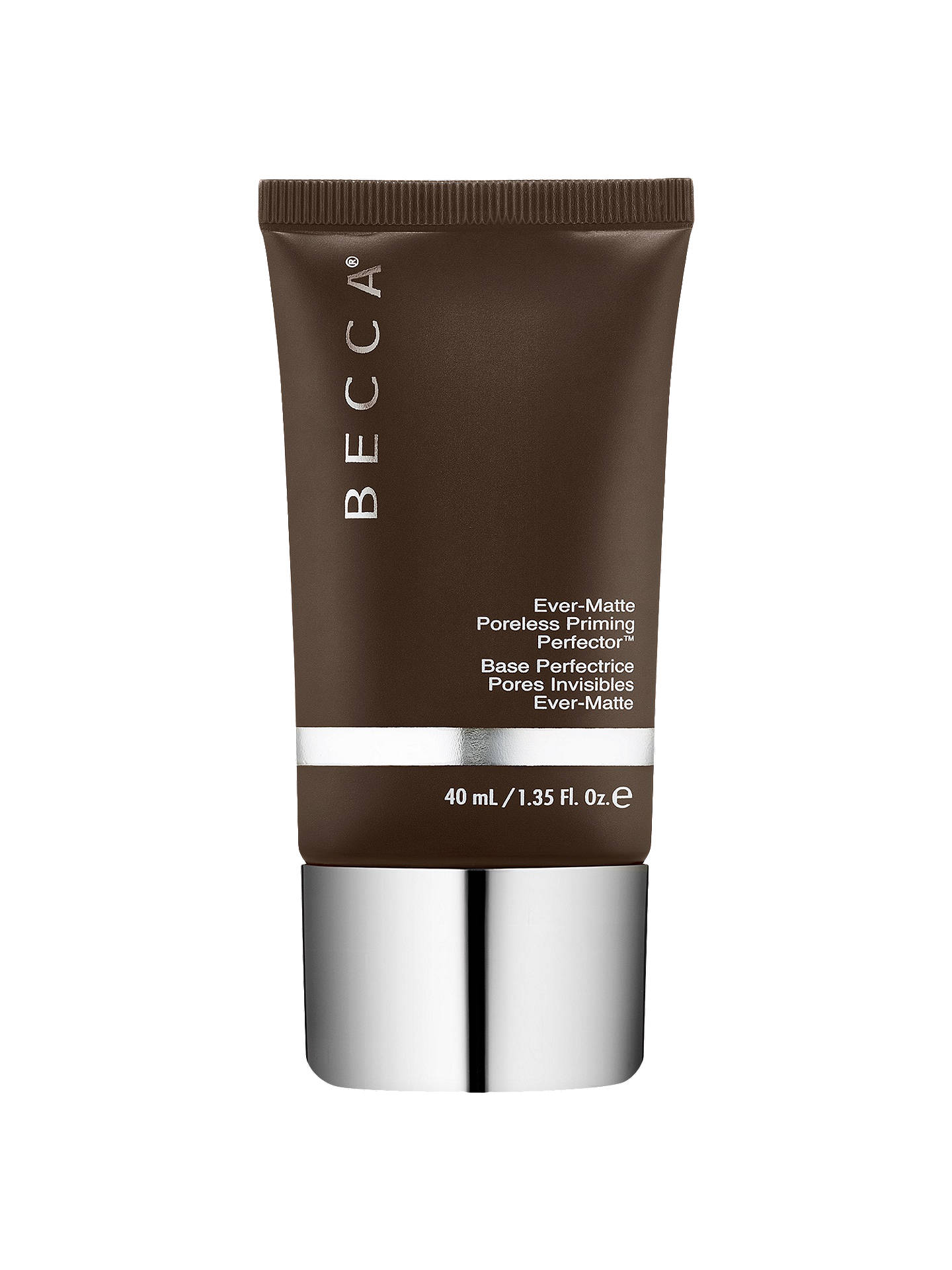 Becca Ever Matte Poreless Priming Perfector™ by Becca