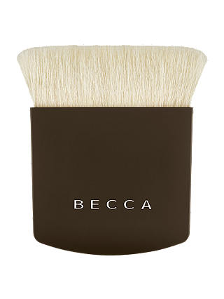 Buy BECCA The One Perfecting Brush Online at johnlewis.com