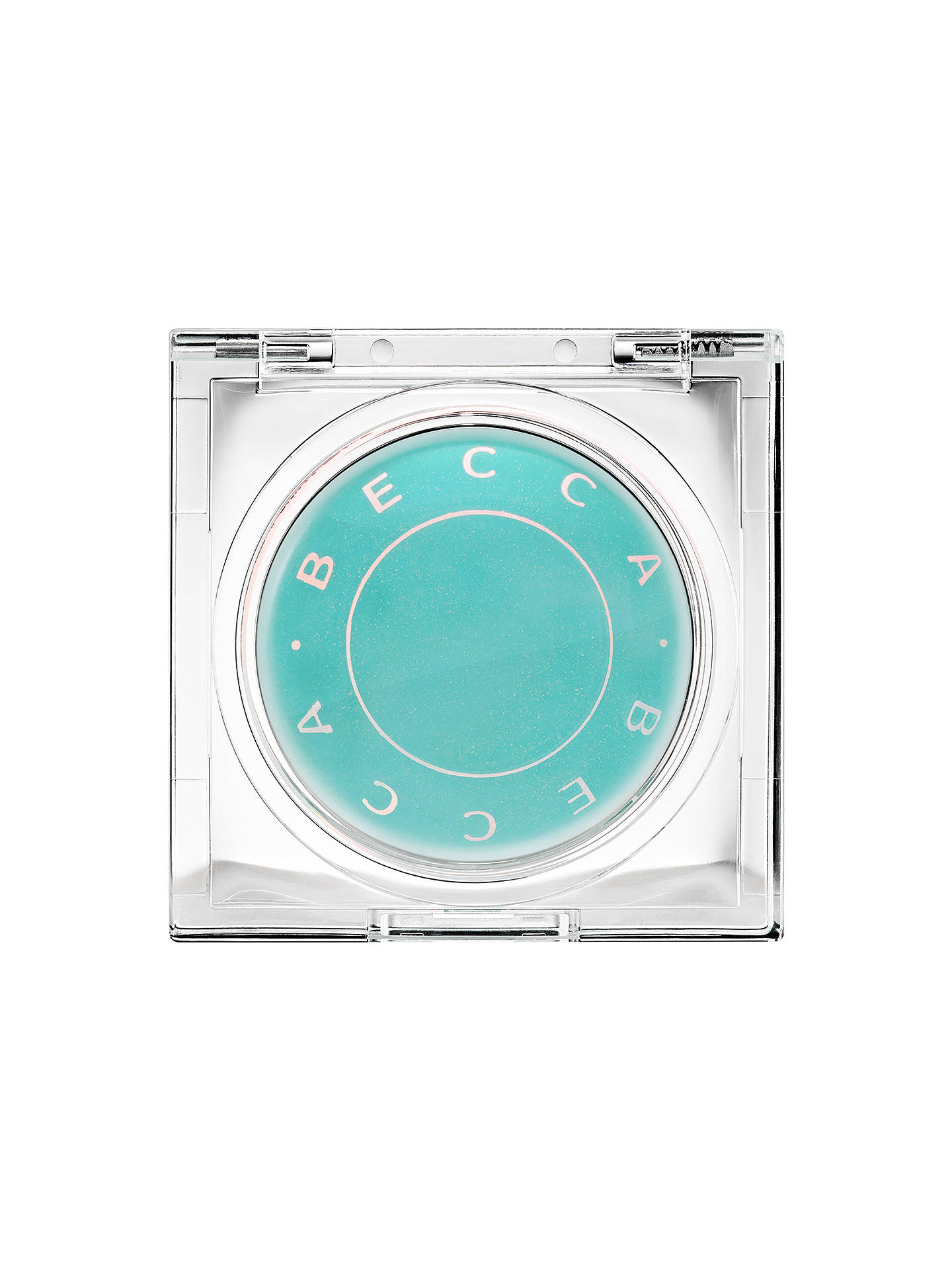 BuyBECCA Anti-Fatigue Under Eye Primer Online at johnlewis.com