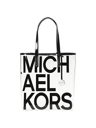 520913aab696 MICHAEL Michael Kors The Michael Tote Bag