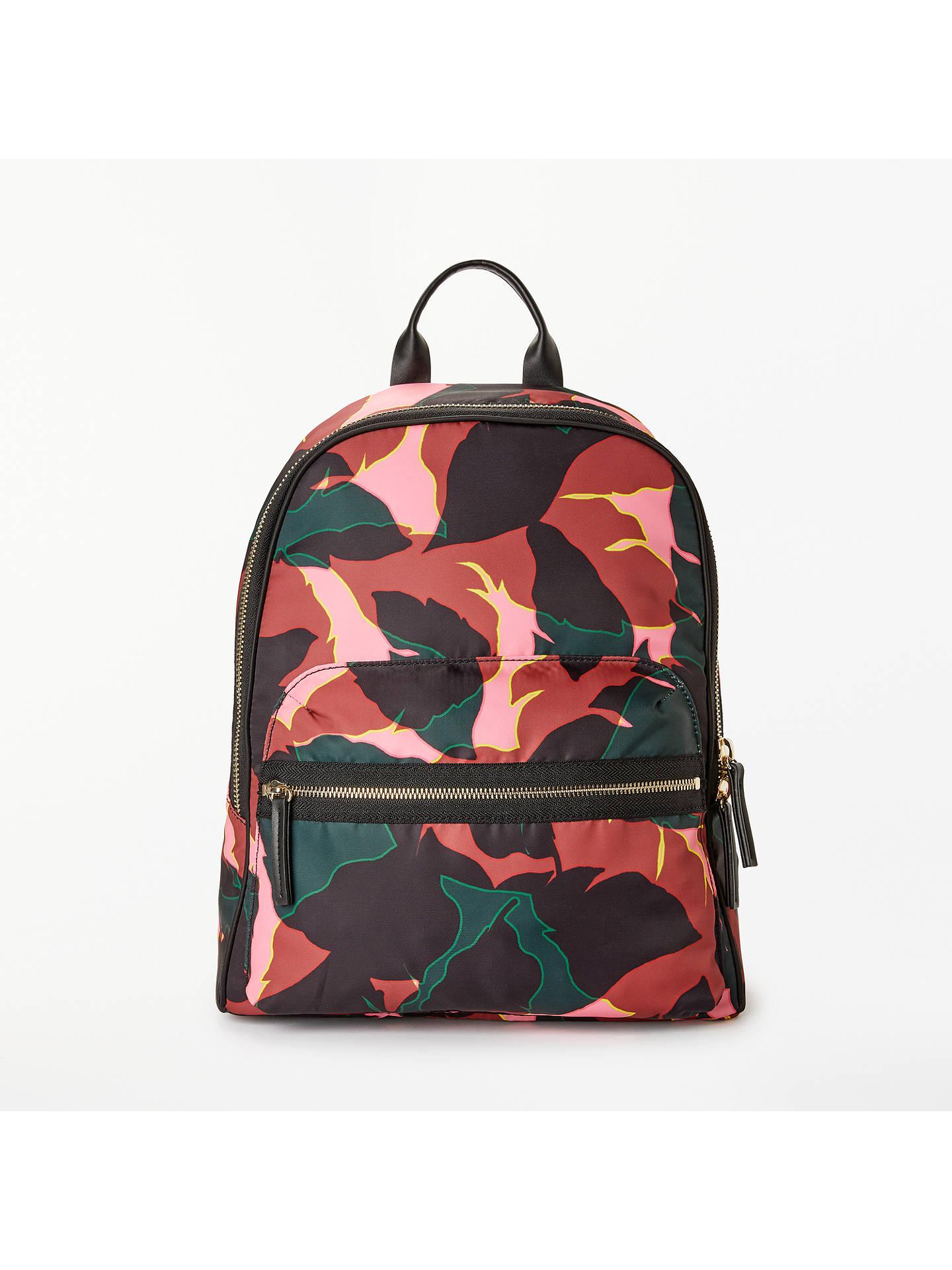 f2ce7b10d2 Buy Kin Soren Backpack