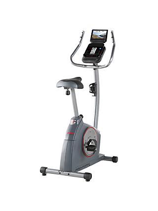 6a566c04309 ProForm 210 CSX Exercise Bike