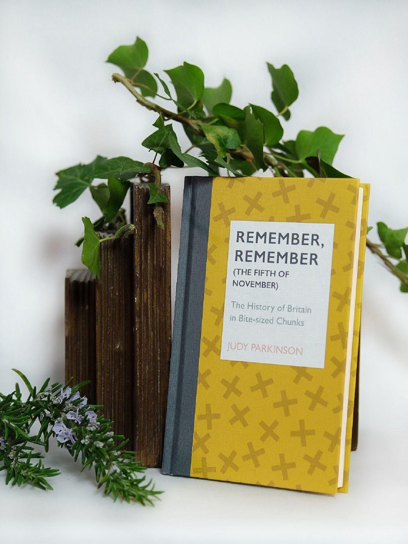 Allsorted Allsorted Remember Remember Book