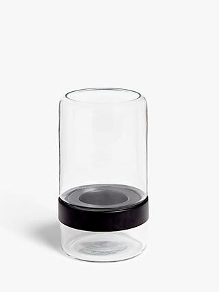Super Candle Holders Candles Home Fragrance John Lewis Interior Design Ideas Gentotryabchikinfo