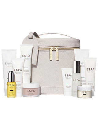 Buy ESPA Beauty Explorer Collection Online at johnlewis.com