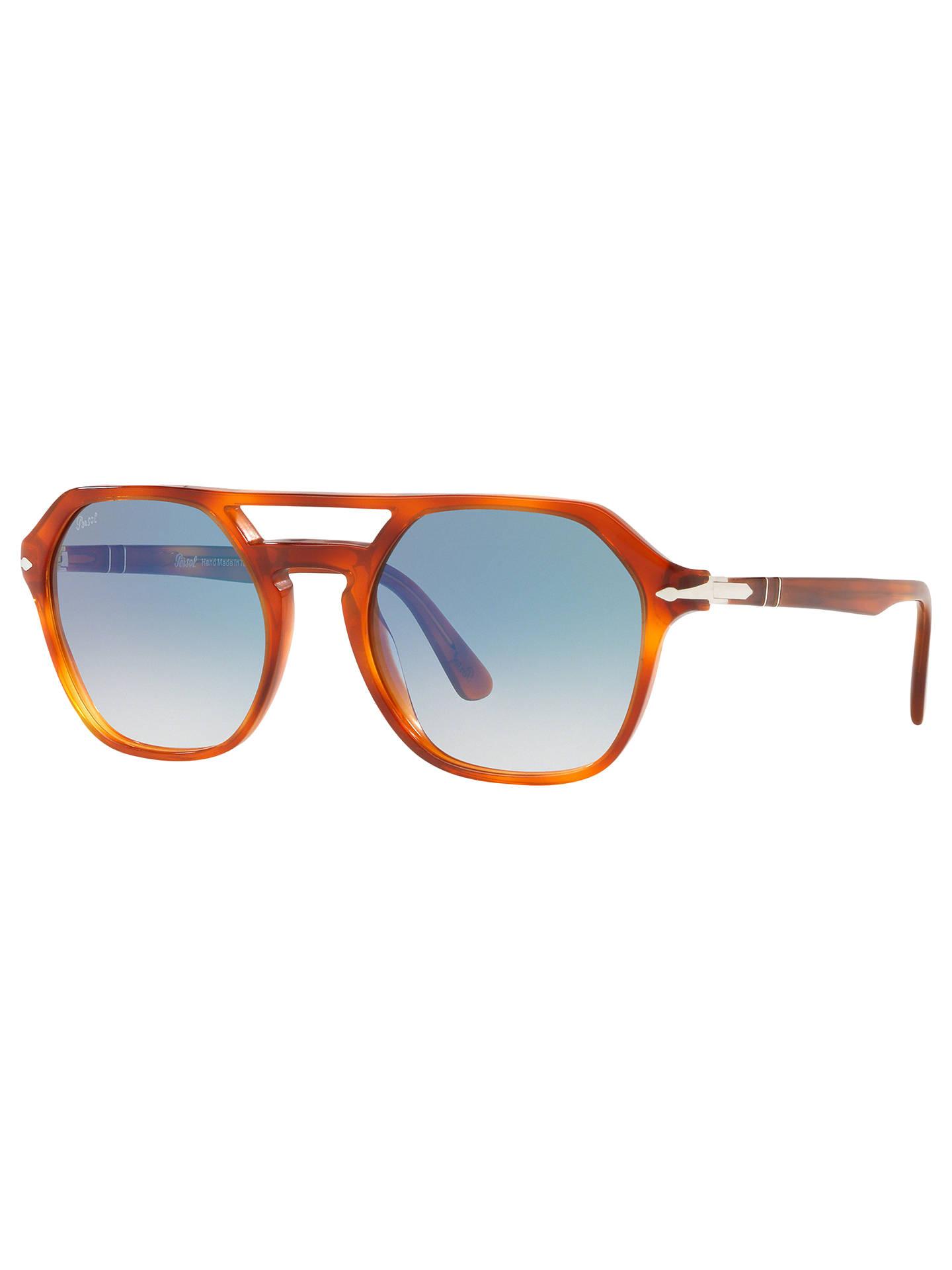 25ea8a31bbd2f Buy Persol PO3194S Men s Geometric Sunglasses