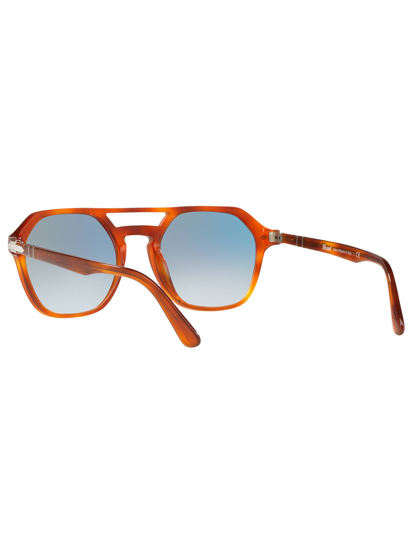 df51dc7ba8941 ... Buy Persol PO3194S Men s Geometric Sunglasses