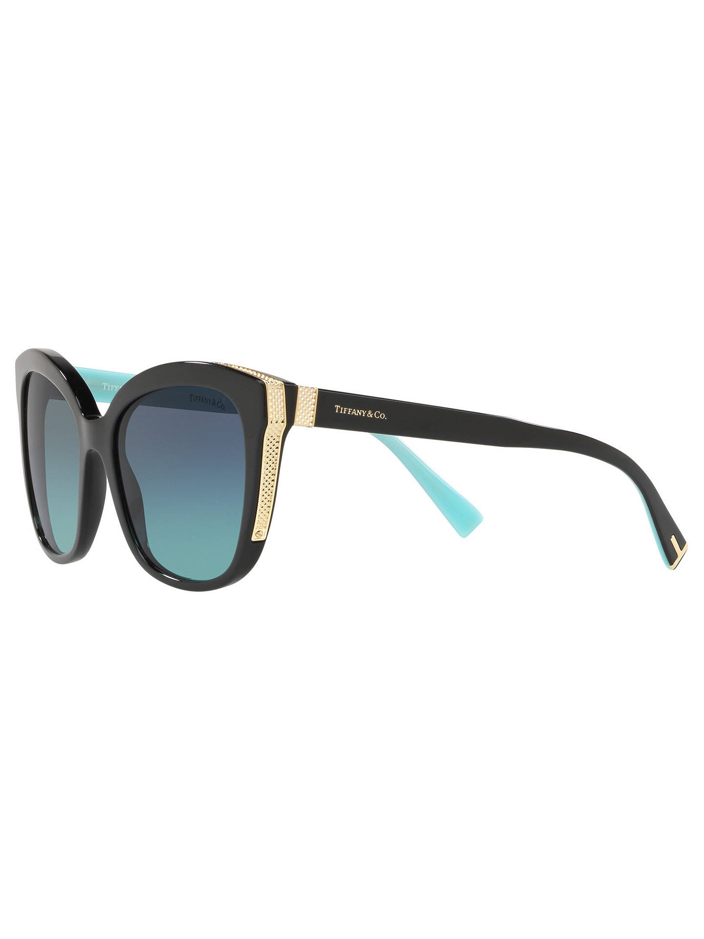 Buy Tiffany & Co. Sunglasses for Women