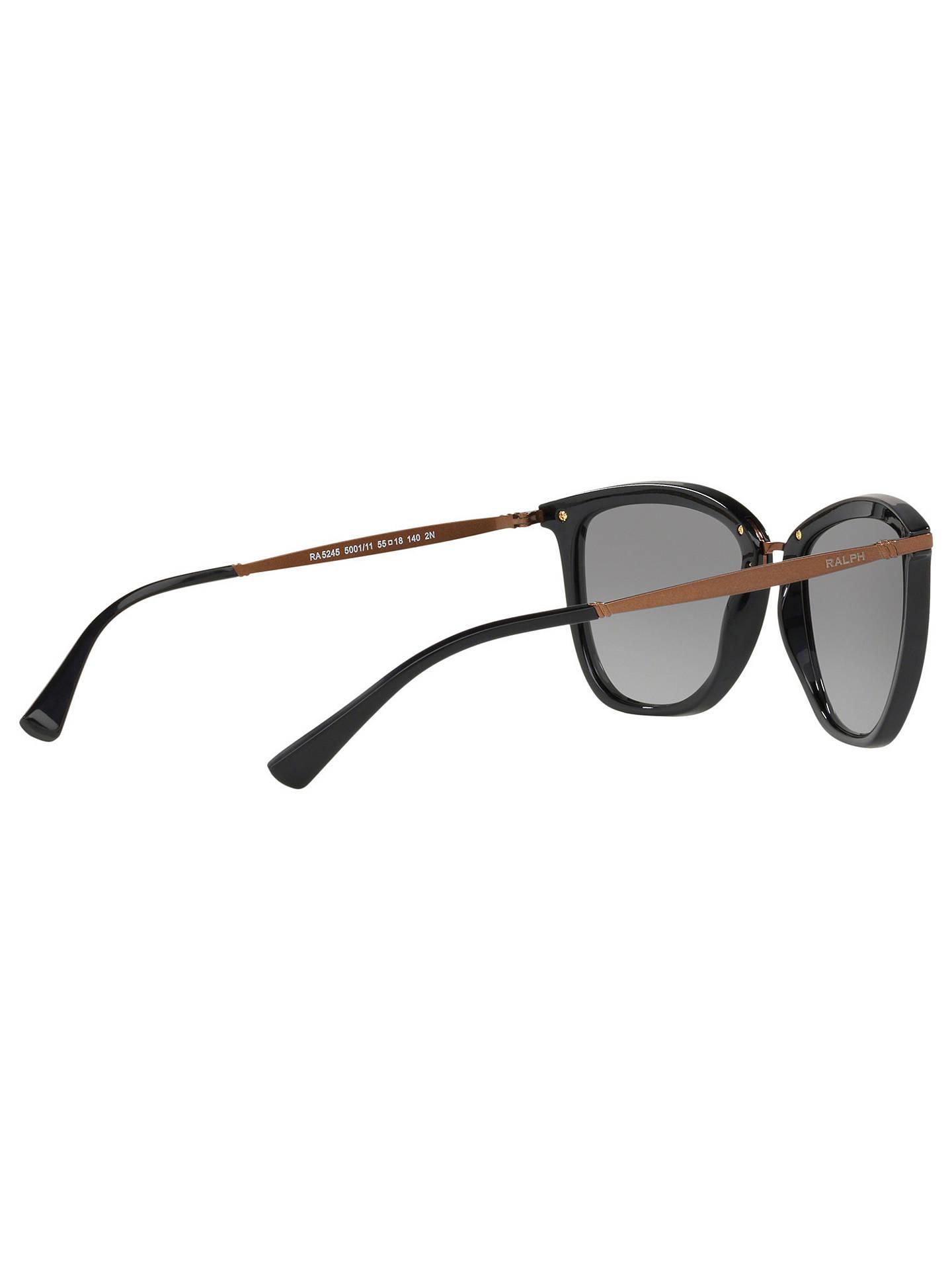 1104634680959 ... Buy Ralph RA5245 Women s Cat s Eye Sunglasses