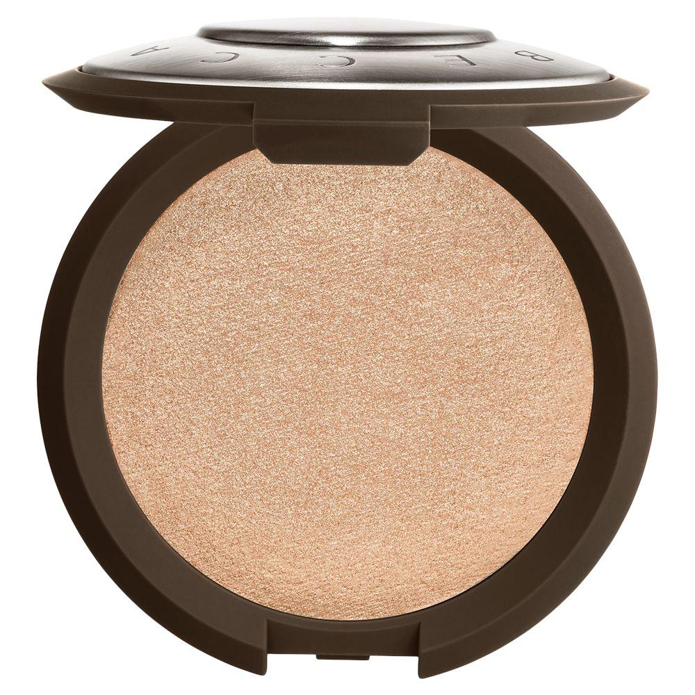 Buy BECCA Shimmering Skin Perfector™ Pressed Highlighter, Opal Online at johnlewis.com