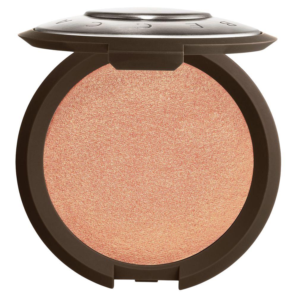 Becca BECCA Shimmering Skin Perfector™ Pressed Highlighter