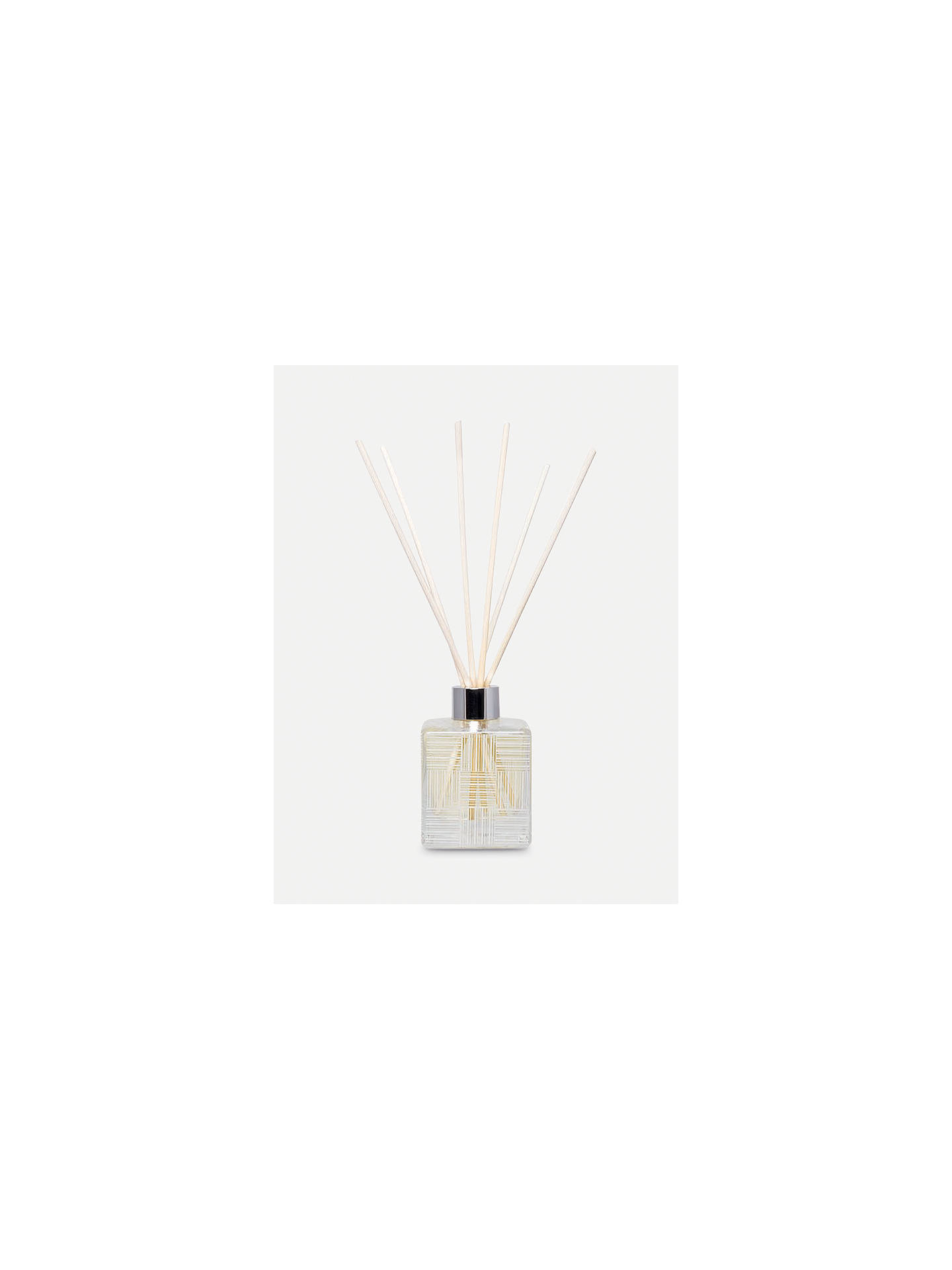 BuyJohn Lewis & Partners Cassis Reed Diffuser, 200ml Online at johnlewis.com
