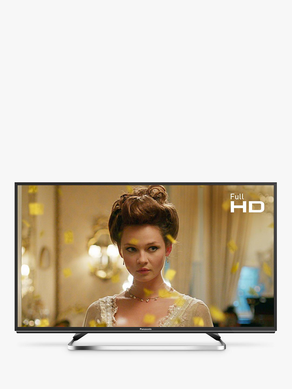 10 Best 40 Inch 4K Ultra HD TVs - Oct 2018 10