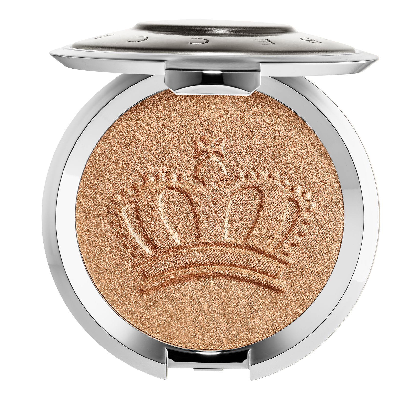 Becca BECCA Shimmering Skin Perfector™ Pressed Highlighter, Royal Glow
