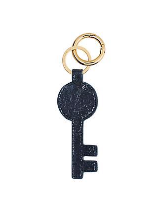 Katie Loxton Luxe Key Keyring 46033841b