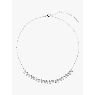 Image of Ted Baker Eada Princess Sparkle Collar Necklace