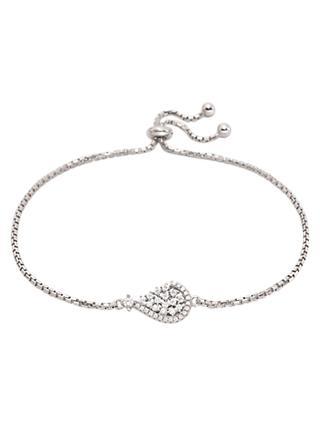 aab53531e1b Women's Bracelets | John Lewis & Partners