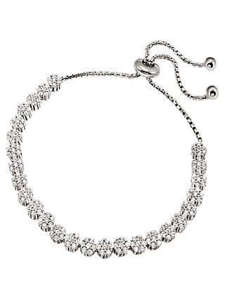 9a2fcd1f67771 View All Women's Jewellery | John Lewis & Partners