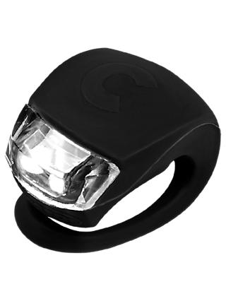 Micro Scooter Light, Black