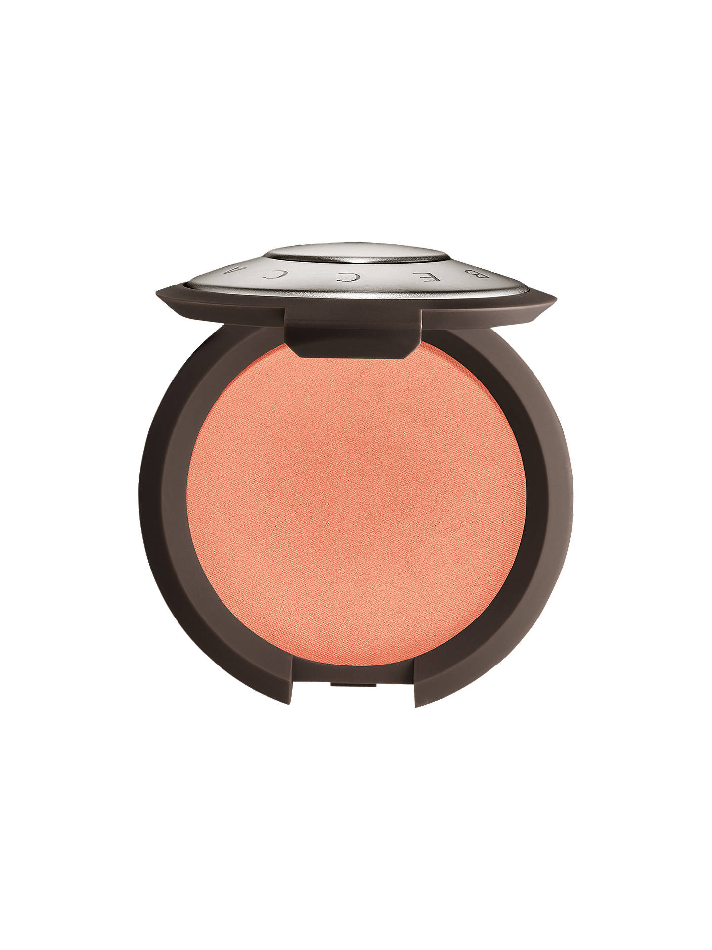 BuyBECCA Mineral Blush, Flowerchild Online at johnlewis.com