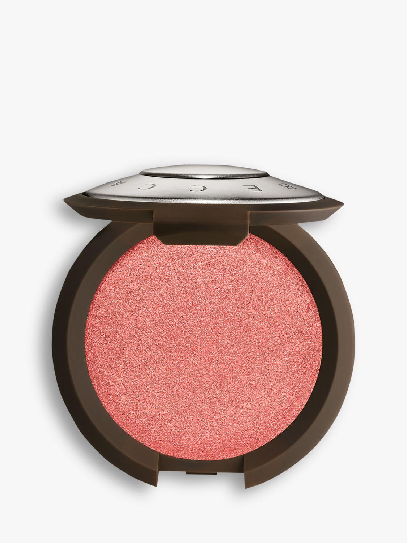 Becca BECCA Shimmering Skin Perfector™ Luminous Blush