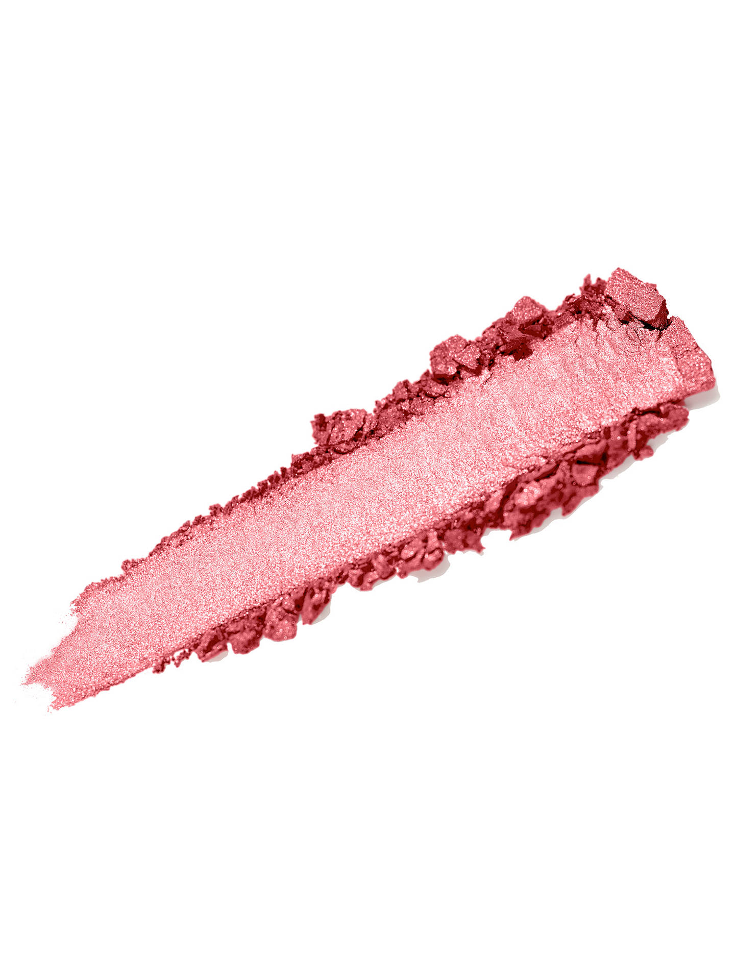BuyBECCA Shimmering Skin Perfector™ Luminous Blush, Camellia Online at johnlewis.com