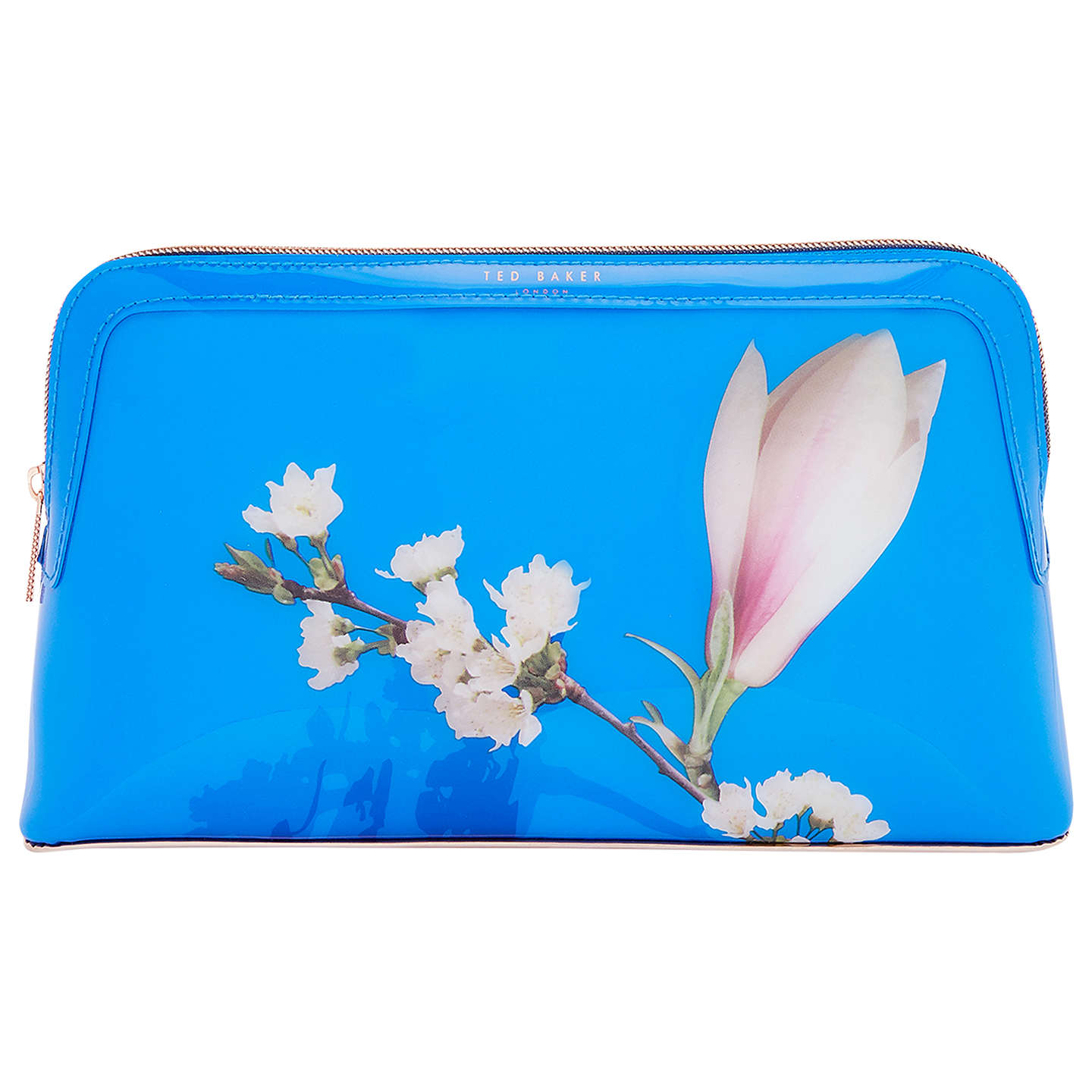 Harmony Wash Bag Ted Baker