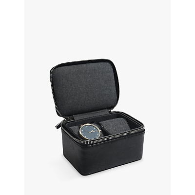 Stackers Double Watch Box