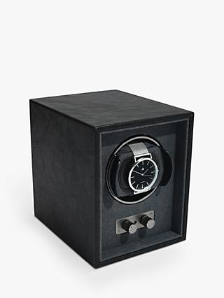 Stackers Watch Winder