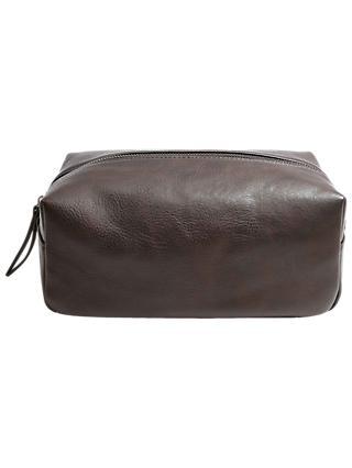 Stackers Wash Bag