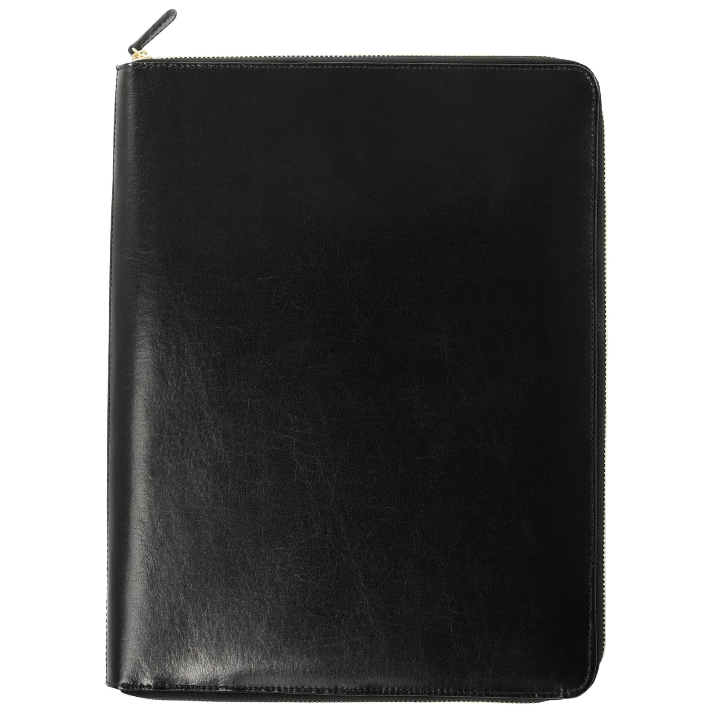Dulwich Designs Dulwich Designs Leather Windsor Document Folder