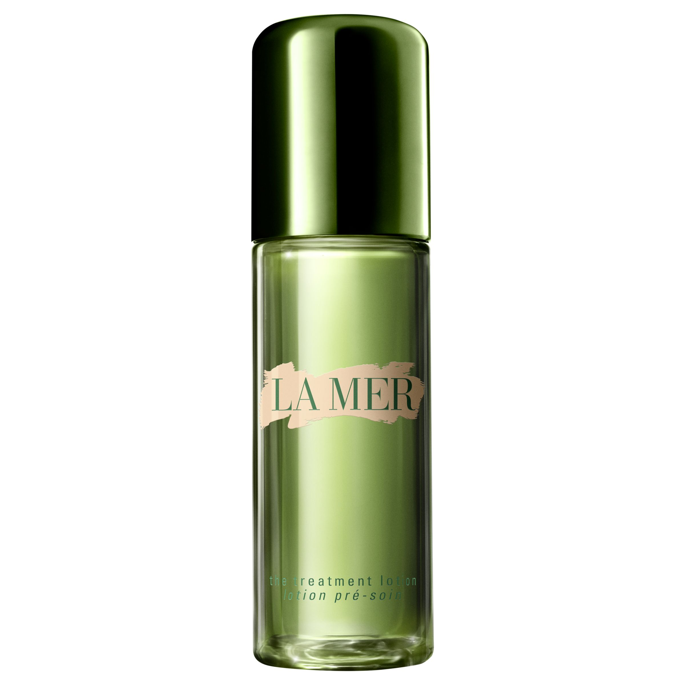 La Mer La Mer The Treatment Lotion