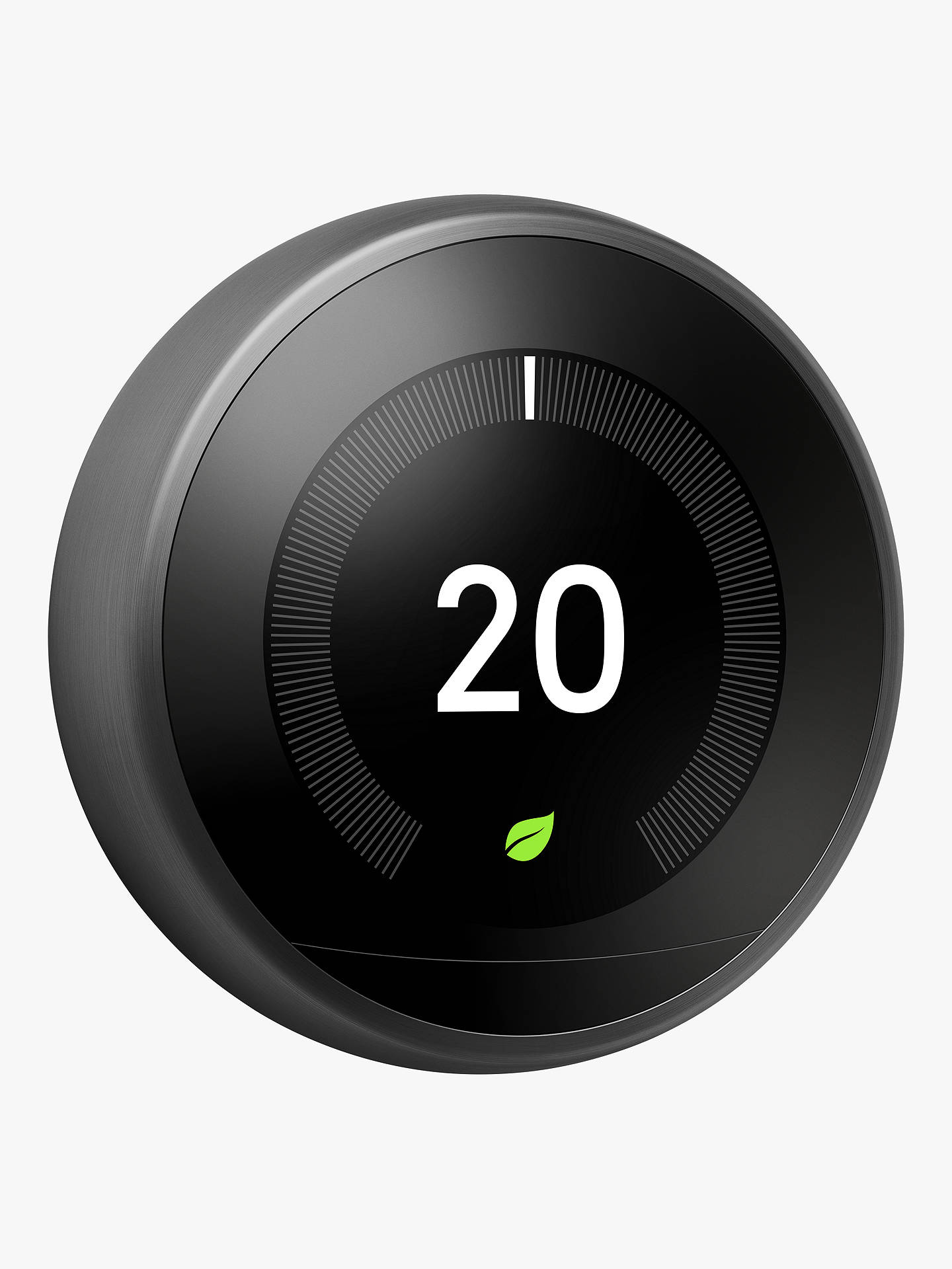 nest thermostat install cost uk