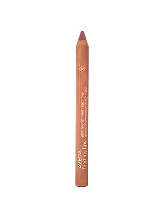 Buy Aveda Feed My Lips™ Pure Nourish-mint™ Lip Primer Online at johnlewis.com