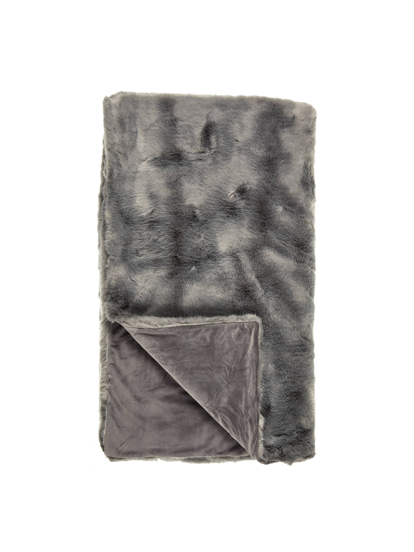 Transportation Collectables Bright Emirates First Class Faux Sheep Skin Blanket Brand New Aeronautica