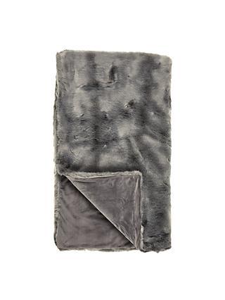 throws blankets bedspreads john lewis partners. Black Bedroom Furniture Sets. Home Design Ideas