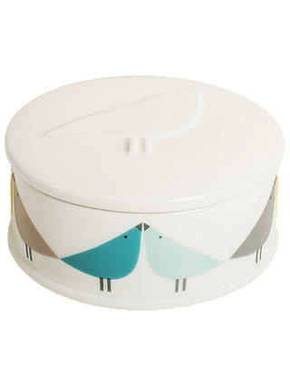 Buy Scion Lintu Round Trinketbox Online at johnlewis.com