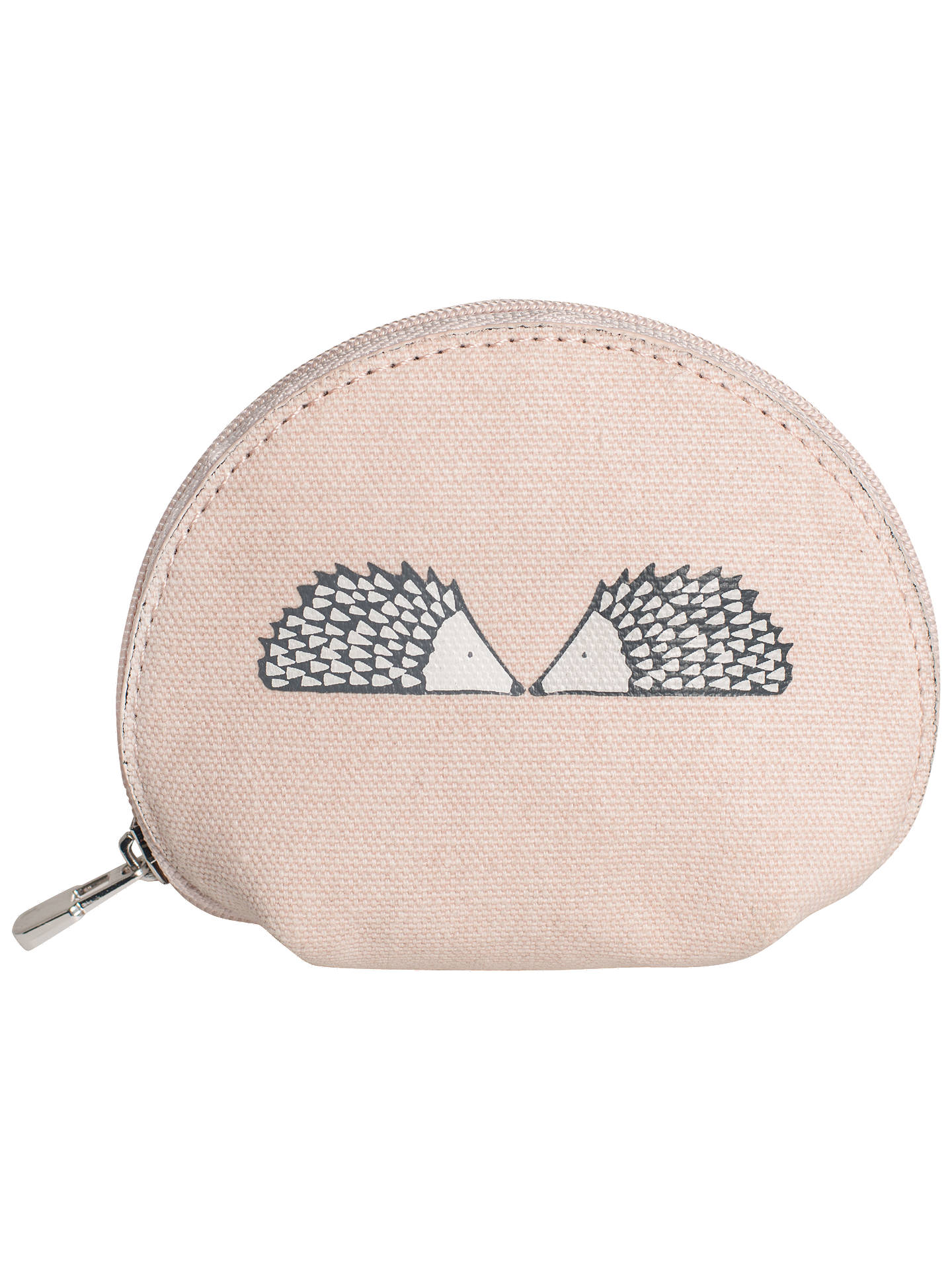 Buy Scion Spike Round Coin Purse Online at johnlewis.com