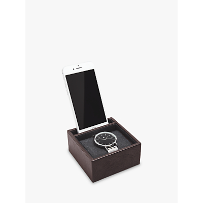Stackers Tech & Watch Hub