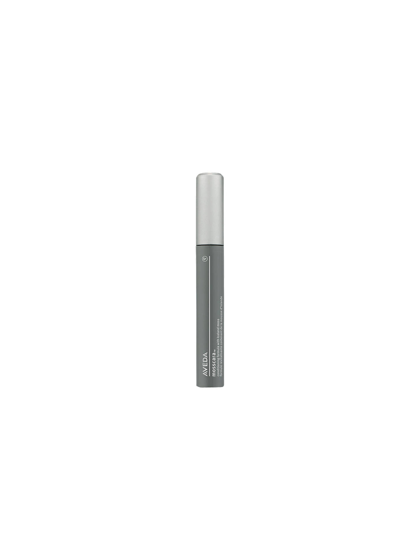 BuyAVEDA Mosscara Mascara, 901 Black Forest Online at johnlewis.com
