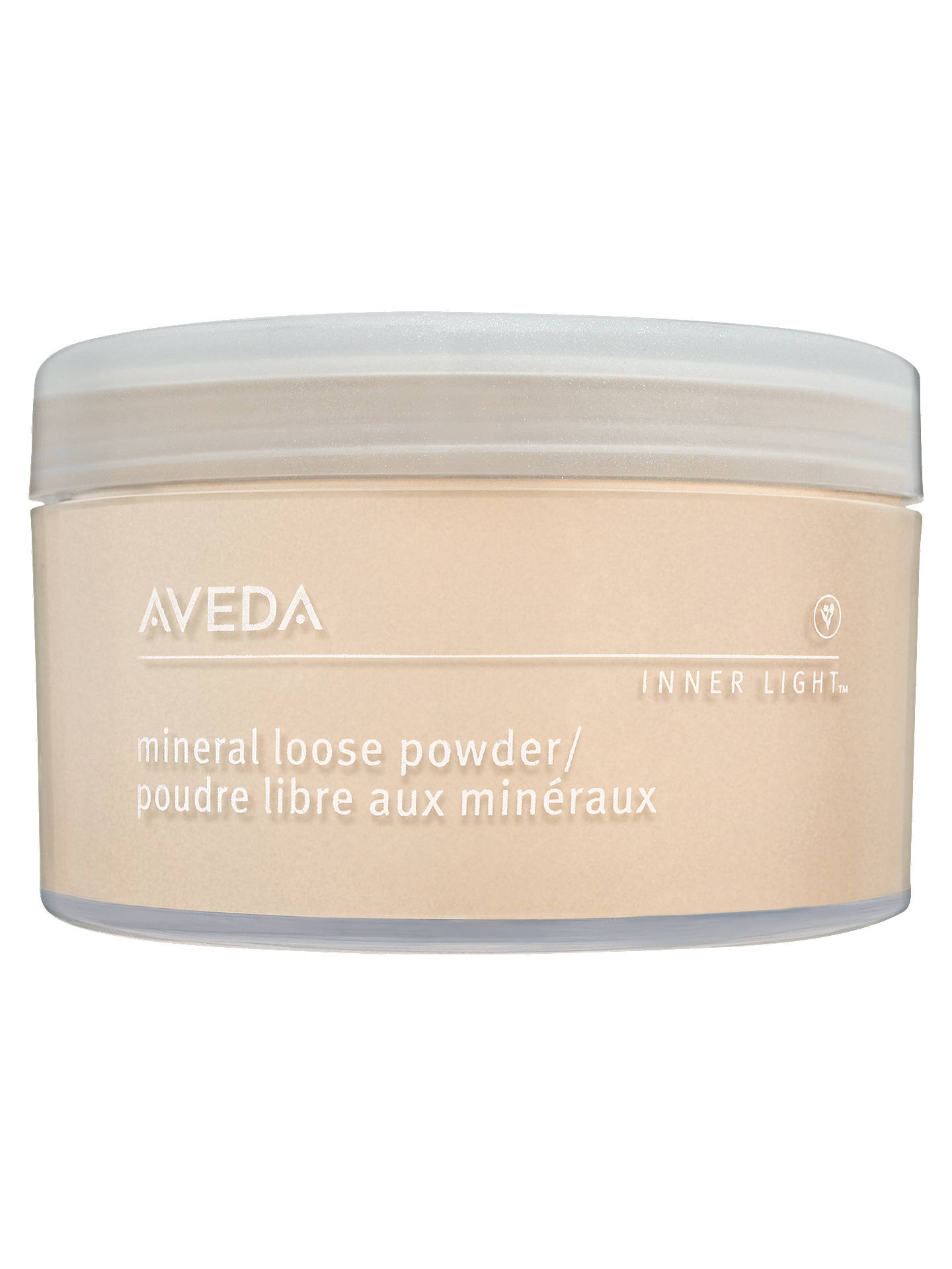 BuyAVEDA Inner Light™ Mineral Loose Powder, 20g Online at johnlewis.com