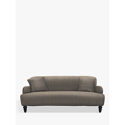 Tetrad Lewis Large 3 Seater Sofa