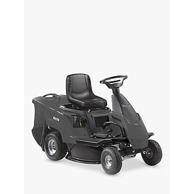 Mountfield R27H 66cm Petrol Ride On Lawnmower
