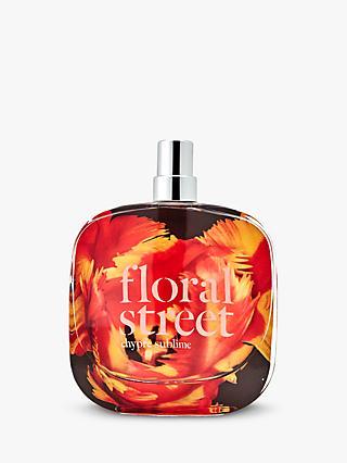 Chypre Womens Fragrance John Lewis Partners