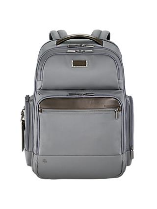 Briggs & Riley AtWork Large Cargo Backpack