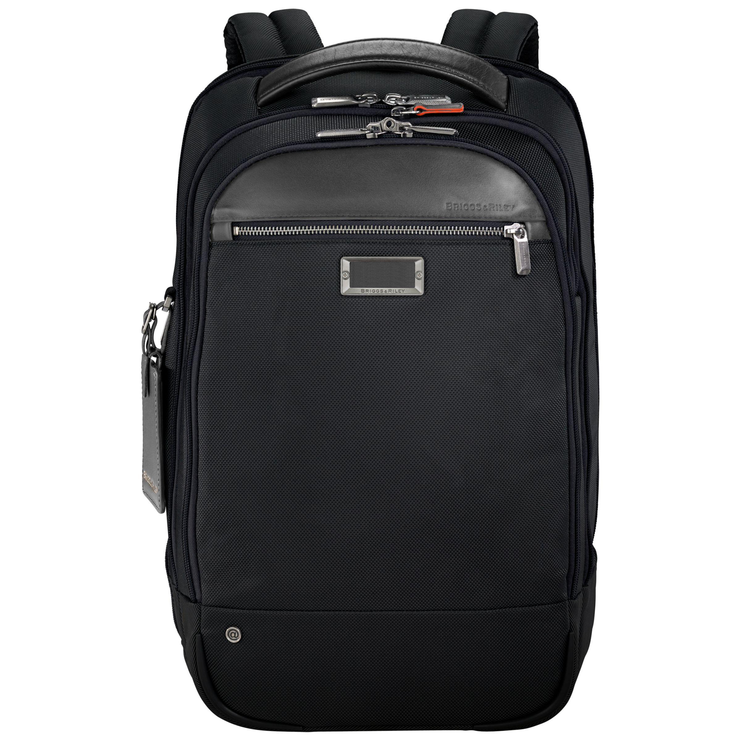 Briggs & Riley Briggs & Riley AtWork Medium Backpack