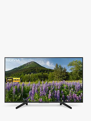 39 to 46 Inch TVs | Televisions | John Lewis & Partners